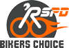 RSPD Bikers Choice